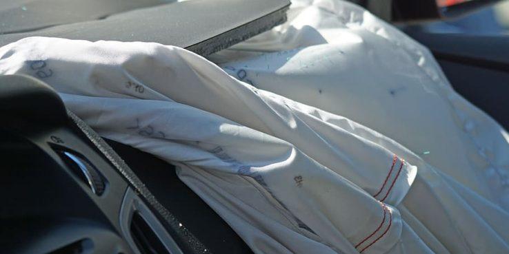Tejidos para Airbags
